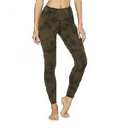 Electric & Rose Women's Ashland Legging Galaxy Wash Army