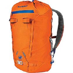 Mammut Trion Nordwand 20 Backpack Sunrise