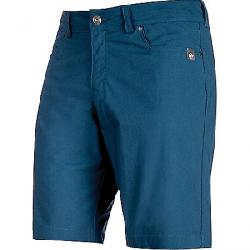Mammut Men's Roseg Short Jay