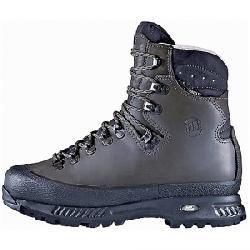 Hanwag Men's Alaska GTX Boot Grey