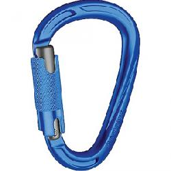 Mammut Crag HMS Twistlock Plus Carabiner Twist Lock Plus / Ultramarine