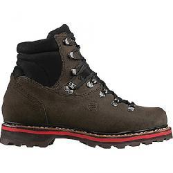 Hanwag Men's Stuiben Boot Slate Grey