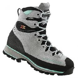 Garmont Women's Tower Trek GTX Boot Ciment
