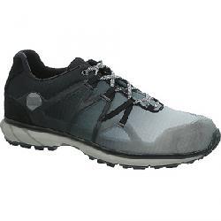 Hanwag Men's Bendigo Tubetec GTX Shoe Black / Asphalt