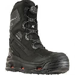 Korkers Polar Vortex 600 Boot Black