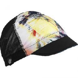 Turtle Fur Sun Shell Air Supply Ultra Lightweight Vented Bucket Hat Jungle Juice