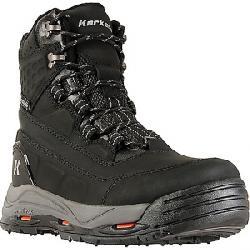 Korkers Snowmageddon Boot Black
