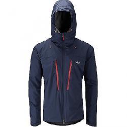 Rab Men's Vapour-Rise Alpine Jacket Twilight