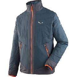 Salewa Men's Puez TW CLT Jacket Ombre Blue
