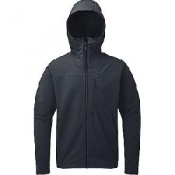 Rab Men's Integrity Jacket Beluga