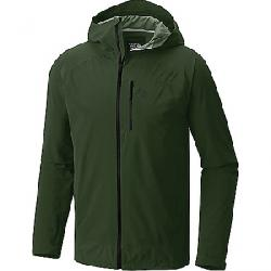 Mountain Hardwear Men's Stretch Ozonic Jacket Surplus Green