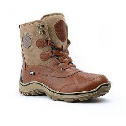 Pajar Men's Arne Boot Oak / Stone