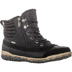 Pajar Men's Pummel Boot Black