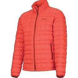 Marmot Men's Marmot Featherless Jacket Mars Orange
