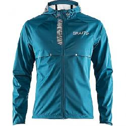 Craft Men's Repel Jacket Fjord / Silver