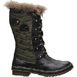 Sorel Women's Tofino II Boot Hiker Green