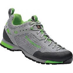 Garmont Men's Dragontail N.Air.G Shoe Grey / Green