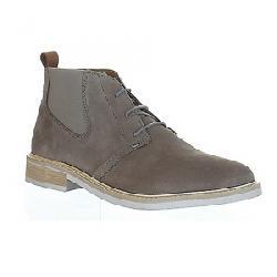 Pajar Men's Jameson Boot Anthracite