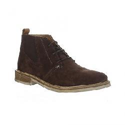 Pajar Men's Jameson Boot Brown