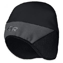 Outdoor Research Kids' Alpine Hat Black / Charcoal
