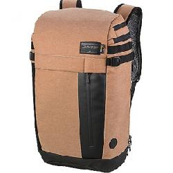 Dakine Concourse 30L Pack Ready 2 Roll