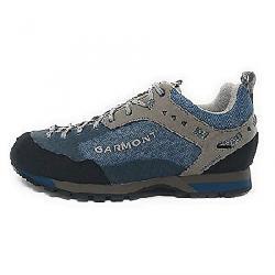 Garmont Men's Dragontail N.Air.G Shoe Night Blue / Anthracite