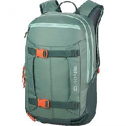 Dakine Women's Mission Pro 25L Pack Brighton
