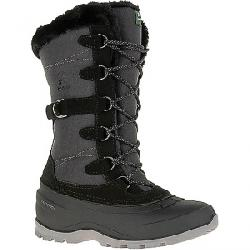 Kamik Women's Snovalley2 Boot Black