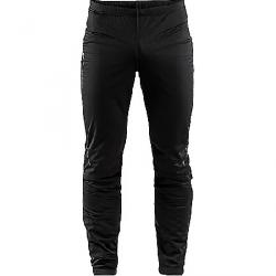Craft Men's Storm 2 Tight Black