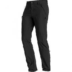 Mammut Men's Runbold Pant Black