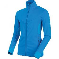 Mammut Men's Cruise ML Jacket Imperial / Imperial