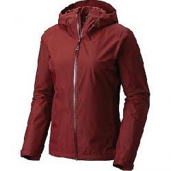 Mountain Hardwear Women's Finder Jacket Smith Rock