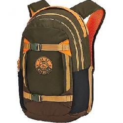 Dakine Windell's Mission 25L Pack Happy Camper