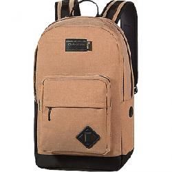 Dakine 365 DLX Pack Ready 2 Roll