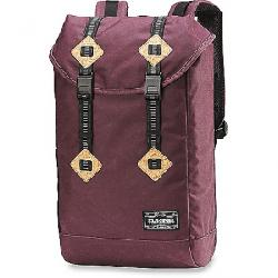 Dakine Trek II 26L Plum Shadow
