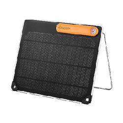 BioLite SolarPanel 5 0