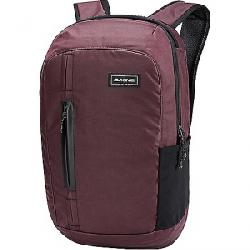 Dakine Network 26L Pack Plum Shadow
