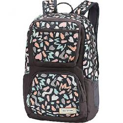 Dakine Jewel 26L Beverly
