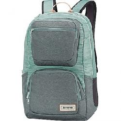 Dakine Jewel 26L Brighton