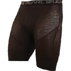Pearl Izumi Men's 1:1 Liner Short Black
