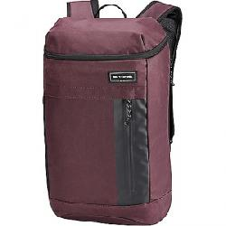 Dakine Concourse 25L Pack Plum Shadow
