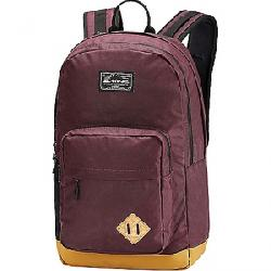 Dakine 365 DLX Pack Plum Shadow