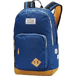 Dakine 365 DLX Pack Scout