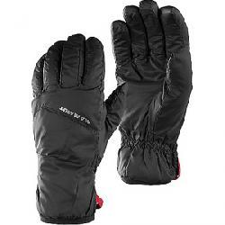 Mammut Thermo Glove Black