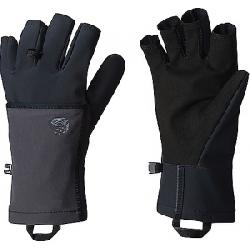 Mountain Hardwear Men's Bandito Fingerless Glove Shark