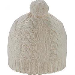 Pistil Women's Betsey Beanie Ivory