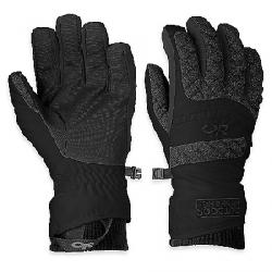 Outdoor Research Women's Riot Gloves Black