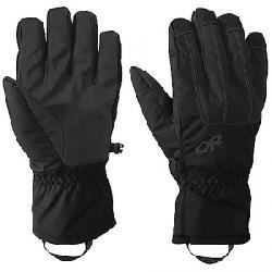Outdoor Research Men's Riot Glove Black