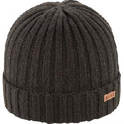 Pistil Men's Edge Beanie Olive