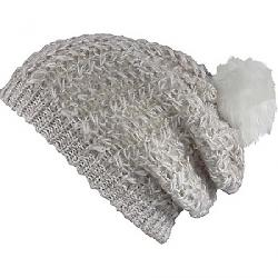 Pistil Women's Avalon Beanie Dove